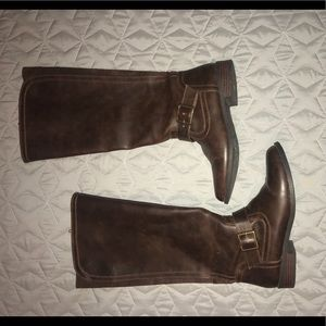 7ffbcfd83b4 American Eagle Outfitters Over the Knee Boots for Women